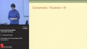 Thumbnail - E9 - Consonants 3