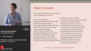 Thumbnail - E1 - Basic Concepts
