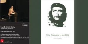 Miniaturansicht - Che Guevara – Ein Bild