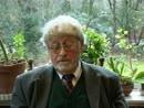 Thumbnail - Entwicklung des Fachbereichs Chemie nach der Universitätsreform 1969 / Tradition von Emil Fischer