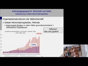 Thumbnail - 04f_2020_11_25_Globalisierung