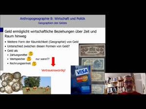 Vorschaubild - 05d_2020_12_02_Geld