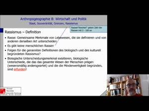 Thumbnail - 09e_2021_01_20_Staat