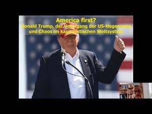 Miniaturansicht - 01c_Trump Wählerschaft 2016
