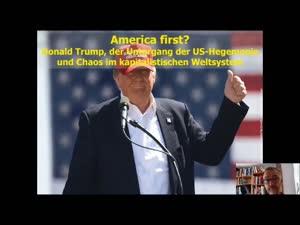 Miniaturansicht - 01d_Trump Wählerschaft 2016 Motive I
