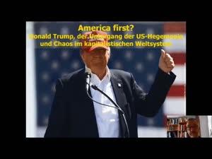 Miniaturansicht - 01e_Trump Wählerschaft 2016 Motive II