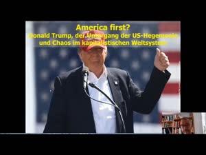 Miniaturansicht - 01f_Trump Wählerschaft 2016 Motive III