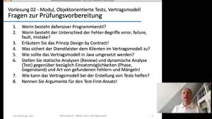Thumbnail - 2.3 Vertragsmodell mit Java