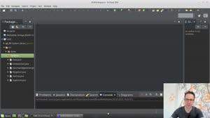 Thumbnail - 3.5 HandsOn Typvererbung Polymorphie