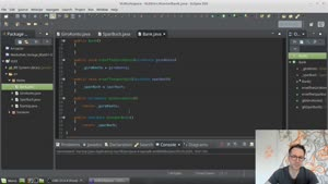Thumbnail - 3.7 HandsOn Teil2 Implementationsvererbung Redefinieren Vertragsmodell