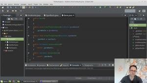 Thumbnail - 3.6 HandsOn Teil2 Implementationsvererbung Redefinieren Vertragsmodell