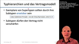 Thumbnail - 3.4 Typhierarchien und Vertragsmodell