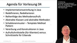 Thumbnail - 4.2 Redefinieren und Redeklarieren