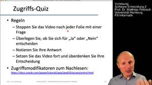 Thumbnail - 5.3 Zugriffs-Quiz