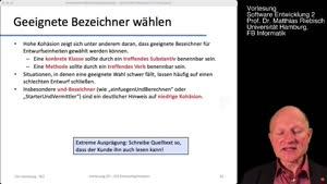 Thumbnail - 9.4 Bezeichner