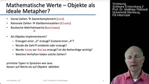 Thumbnail - 10.2 Wert versus Objekt