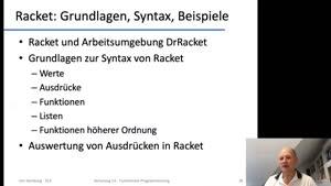 Thumbnail - 13.3 Racket Syntax und Variablen