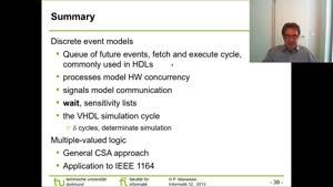 Thumbnail - ES MOC 2.6b