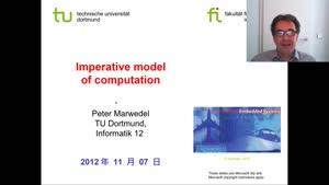 Thumbnail - ES MOC 2.7