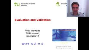 Thumbnail - ES Evaluation 5.3