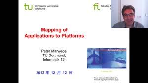 Thumbnail - ES Mapping 6.1