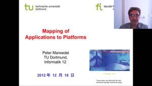 Thumbnail - ES Mapping 6.2
