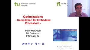 Thumbnail - ES Optimizations 7.1