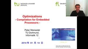 Thumbnail - ES Optimizations 7.3/7.4