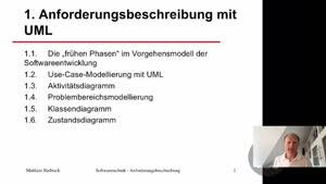 Thumbnail - SWR 1.3.1 UML-Pakete