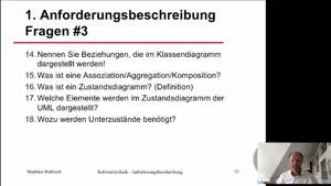 Thumbnail - SWT2020 1.6 Zustandsdiagrmm