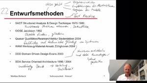 Thumbnail - SWT2020 2.3 Zerlegungskriterien 1