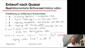 Thumbnail - SWT2020 2.3 Zerlegungskriterien II SOA