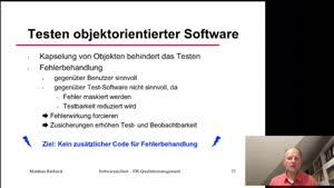 Thumbnail - SWT2020 3.5.5 OO Testen