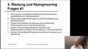 Thumbnail - SWT2020 4.1.4 Reverse-Reengineering