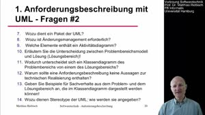 Miniaturansicht - 1.2.3 UML-Stereotype