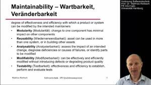 Thumbnail - 3.1.2 ISO25000 innere Qualitätsmerkmale
