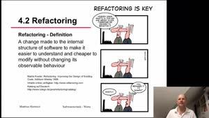Miniaturansicht - 4.2.1 Refactoring