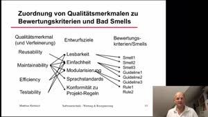 Miniaturansicht - 4.2.2 Bad Smells