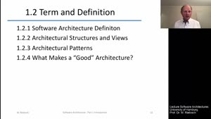Thumbnail - 1.2 Term and Definition