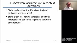Thumbnail - 1.3 Architecture in Context