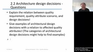 Thumbnail - 2.2 Design Decisions