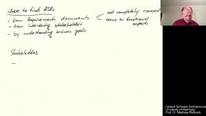 Thumbnail - 3.1.3 Quality Attribute Workshop