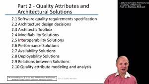 Thumbnail - 2.5.1 Interoperability Goals and Tactics