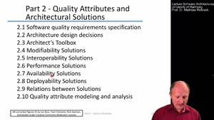 Thumbnail - 2.8.1 Deployability Goals