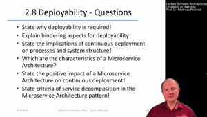 Thumbnail - 2.8.2 Continuous Deployment Principles, Tactics and Consequences