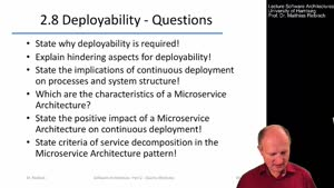 Thumbnail - 2.8.2 Microservice Architecture
