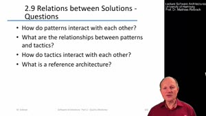 Vorschaubild - 2.9 Relations between Solutions