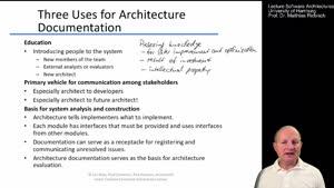 Thumbnail - 3.3.2 Software Architecture Views