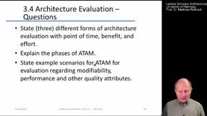 Thumbnail - 3.4.3 ATAM Example