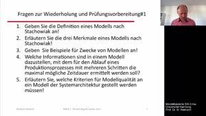 Miniaturansicht - MBSE2020 2.2 Entscheidung Modellierungssprache